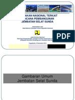 Selat Sunda UNY November Wamen PU (Edit)