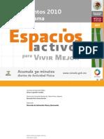 03 Manual Lineamientos Espacios Activos