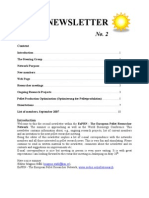 euprn_newsletter_2_2008