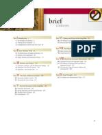 Summary - Principles of Macroeconomics
