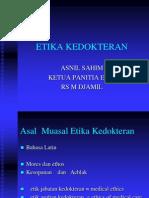 ETIKA_KEDOKTERAN