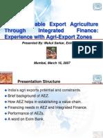 1176384238711 Export Agric Sarkar