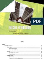 Calculo Estructural Manuel Gasch