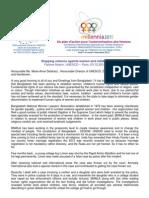 m15 Un12 Sp2 10 Fahima Nasrin Stoping Violence Women Children 2012-12-03 Texte[1]