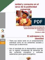 2 PresentacionPROFECO 9 Oct
