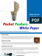 Nuage Networks VSP - Delivering SDN in a Big Way - Packet Pushers Whitepaper