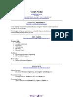 Mechanical-Engineer-Cv-TemplateIE.pdf