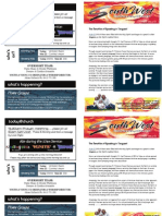 090315 - Mar 15 - Newsletter