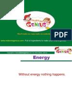 Mnt Target02 343621 541328 Www.makemegenius.com Web Content Uploads Education Introduction of Energy