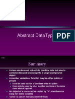 abstractDataType.ppt