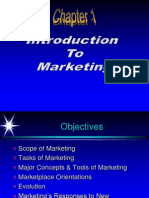 121767563-introduction-to-marketing.pdf