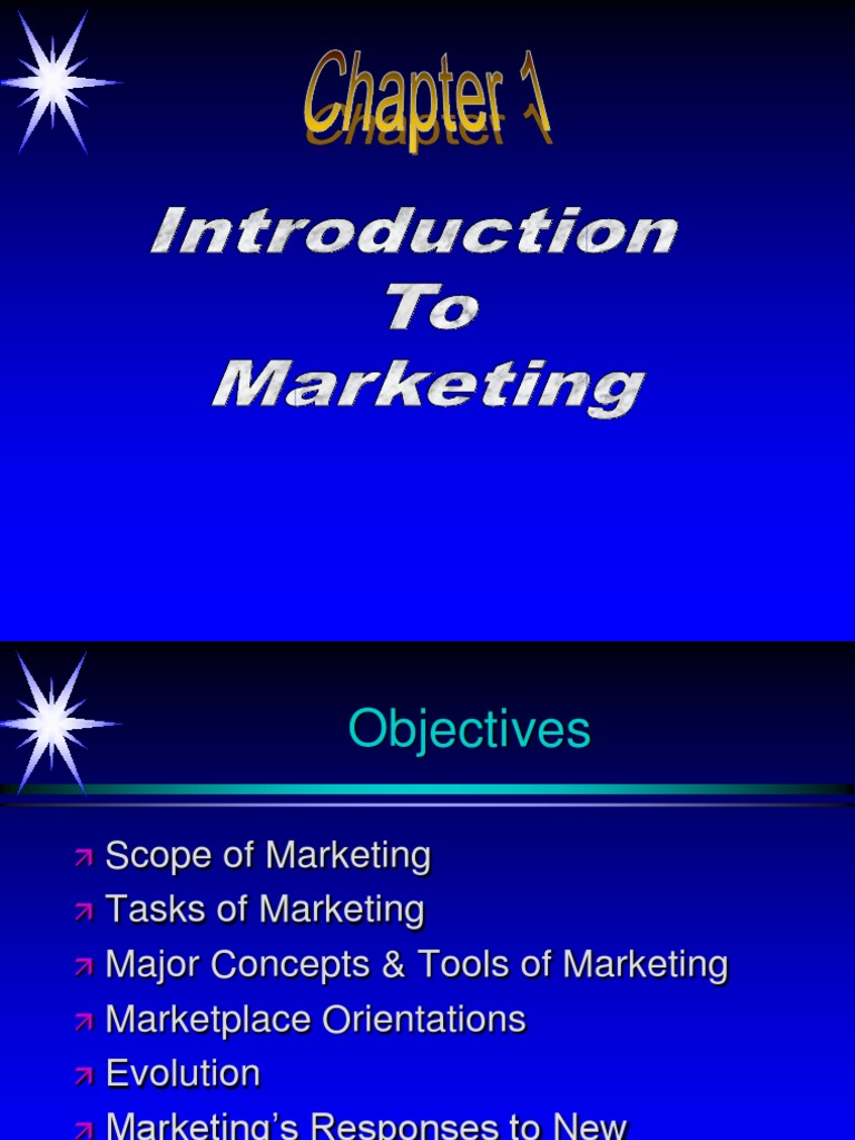 magazine advertisement the main target objective marketing essay Exercise 71 what are advertising objectives  equally, it is unrealistic to set an objective 'to convince the target market that our product is best', when .