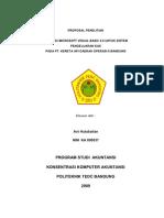 52577601 Proposal Tugas Akhir3