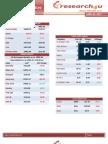 Free stock market tips