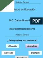 didacticauagrmdefiniconeseduca-090916141441-phpapp01