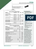 C45-11.pdf