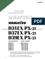 D31_37_39S_(SEBM035000)[SM_Eng](WM)