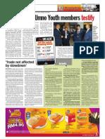 thesun 2009-03-19 page06 four selangor umno youth members testify