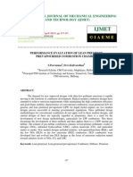 PERFORMANCE EVALUATION OF LEAN PREMIXED PREVAPOURISED COMBUSTION CHAMBER.pdf