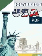 US Scholarships v1.4