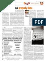 thesun 2009-03-19 page16 penangs eternal property shine