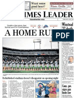 Times Leader 04-05-2013