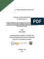 ACTIVIDAD 8 trabajo colaborativo.docx