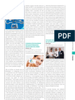 HepcoMotion muda o conceito no desenvolvimento de guias curvilíneas.pdf