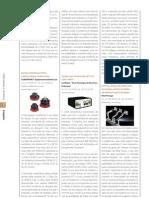 Novas ventosas FIPA corpo firme, lábio fino.pdf
