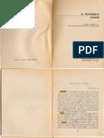 Fundoianu Privelisti Prefata+Poeme
