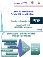 marketexpansionthroughproductdiversification-110928034718-phpapp02