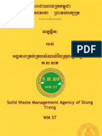 WMST Statutes Khmer