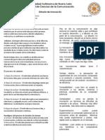 trabajo 1.pptx