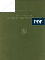 Gedaliahu A. Stroumsa - Another Seed