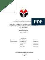 Yatin Dr_1006578_pemanfaatan Polifenol Cengkeh Dan Kunyit Sebag