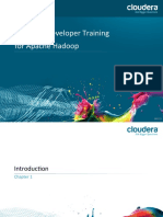 Cloudera_Developer_Training