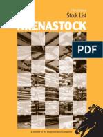 Arenastock_Catalogue.pdf