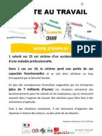 Plaquette Cpl Hcr Maladie w Version Finale v7