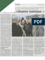 """""""Être des citoyens normaux"""".pdf"""