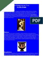 Portefolio de Historia 6