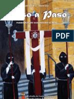Paso a Paso2013.pdf