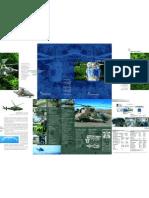 A109LUH brochure.pdf
