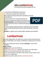 reumato_5_Spondilozele.Lombartroza
