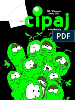 Boletin Cipaj abril 2013.pdf