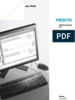 FST4 Software Tools Modules & Drivers