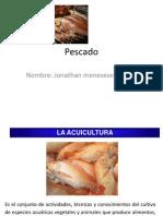 carne de pescado.pptx