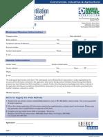 Dakota-Electric-Association-Agricultural-Ventilation-Rebate