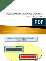 LCD_PIC