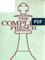 Lev Psakhis-The Complete French