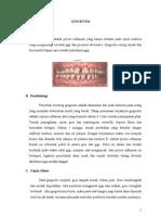 Gingivitis.paper